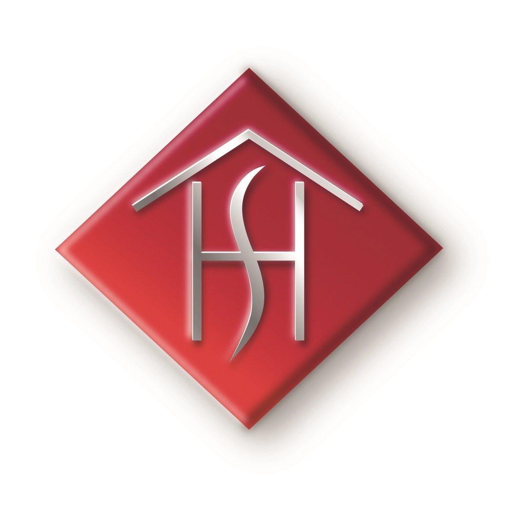 Casas en Venta Laveen|David 602-373-6345